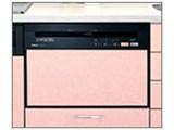 NP-P60V1PKPK 製品画像