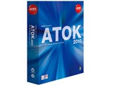ATOK 2010 for Windows