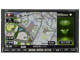 HD MMNAVI NVA-HD1509DT 製品画像