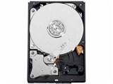 WD5000AVDS (500GB SATA300) 製品画像