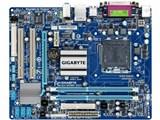 GA-G41MT-ES2L Rev.1.0