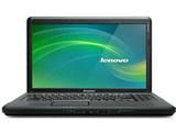 Lenovo G550 29585WJ 製品画像