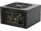 KRPW-V2-600W 製品画像