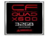 GH-CF32GVX (32GB)