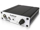 HUD-mx1 製品画像