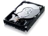 HD103SJ (1TB SATA300 7200) 製品画像