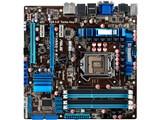 P7H55D-M EVO 製品画像