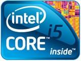 Core i5 660 バルク 製品画像