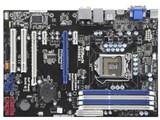 H55DE3 製品画像