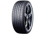 SP SPORT MAXX TT 225/45ZR18 95W XL 製品画像