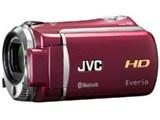Everio GZ-HM570 製品画像