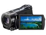 HDR-CX550V 製品画像