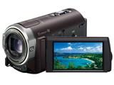 HDR-CX370V 製品画像