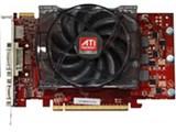 RH5670-E512HD/AC (PCIExp 512MB) 製品画像
