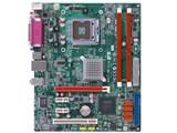 G41T-M6 (V1.0) 製品画像