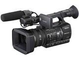HXR-NX5J 製品画像
