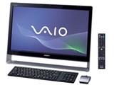 VAIO Lシリーズ VPCL128FJ/S 製品画像