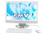 FMV-DESKPOWER F/G60 FMVFG60W 製品画像