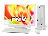 FMV-DESKPOWER CE/G40 FMVCEG40 製品画像