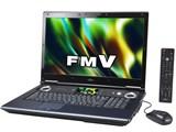 FMV-BIBLO NW/G90T FMVNWG90T