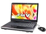 FMV-BIBLO NF/G70 FMVNFG70B 製品画像