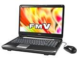 FMV-BIBLO NF/G50 FMVNFG50B 製品画像