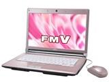 FMV-BIBLO S/G50 FMVSG50PK