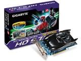 GV-R577UD-1GD (PCIExp 1GB) 製品画像