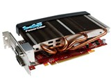 PowerColor SCS3 HD5750 1GB GDDR5 (PCIExp 1GB)