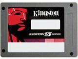 SSDNow V+ series SNVP325-S2/64GB