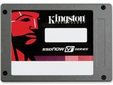 SSDNow V+ series SNVP325-S2/256GB