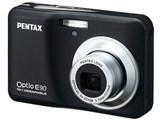 Optio E90 製品画像