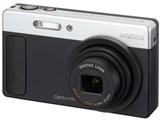Optio H90 製品画像