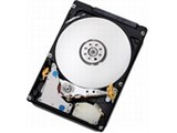 HTS725025A9A364 (250GB 9.5mm) 製品画像