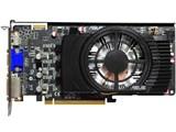 EAH5770 CuCore/2DI/1GD5 (PCIExp 1GB) 製品画像