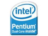 Pentium Dual-Core E6600 BOX