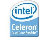 Celeron Dual-Core E3400 BOX