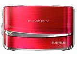 FinePix Z70 製品画像