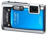 μTOUGH-6020 製品画像