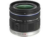 M.ZUIKO DIGITAL ED 9-18mm F4.0-5.6 製品画像
