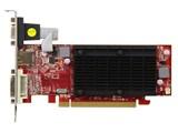 RH5450-LE512HD/D3/HS (PCIExp 512MB)