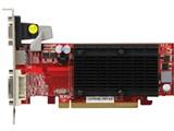 RH5450-LE512HD/HS (PCIExp 512MB)