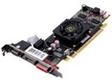HD-545X-ZHF2 (PCIExp 1GB)