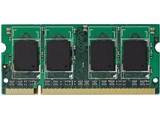 ET800-N1G/RO (SODIMM DDR2 PC2-6400 1GB) 製品画像
