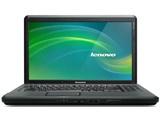 Lenovo G550 29585PJ 製品画像