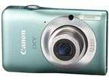 IXY 200F 製品画像
