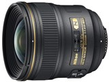 AF-S NIKKOR 24mm f/1.4G ED 製品画像