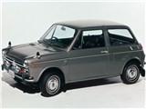 N360 中古車