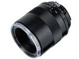 Makro Planar T* 2/100 ZE 製品画像