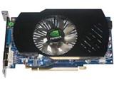 GF-GTS250-E1GHD/GRN (PCIExp 1GB)